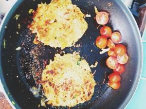 Falafel blog 007