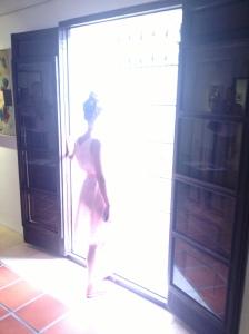 guadalest blog 066