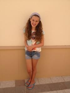 AugustSummer2013 1328