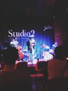 studio2blog 070