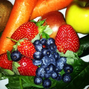 juicing blog 084