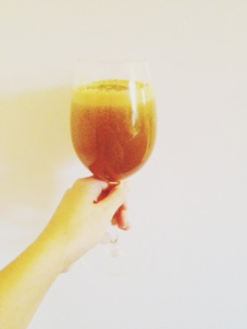 juicing blog 112